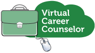 Virtual Career Counselor